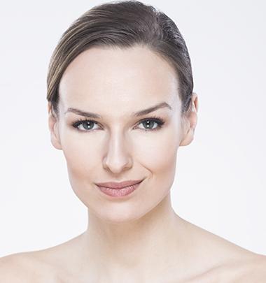 Lichttherapie mit Beauty Angel ELT